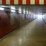 CFET-sncb-gare-tournai-tunnel-lumiere-web
