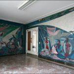 Fresque-PalaisdeJustice