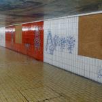 CFET-sncb-gare-tournai-tunel-plaque-bois-web
