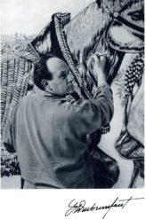 Edmond Dubrunfaut