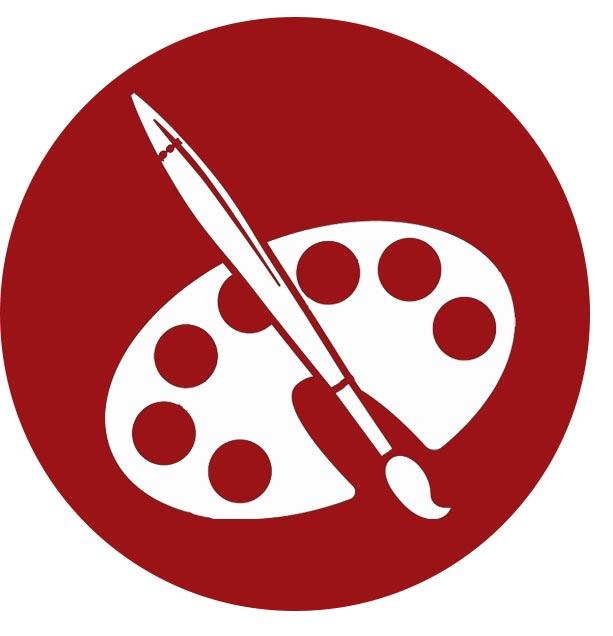 peigne-logo-web3